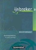 Bekijk details van IJsbreker; Dl. 2