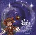 Bekijk details van Pardoes en het tinkelende, twinkelende wondergeluid