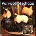 Bekijk details van Van wol tot schaap