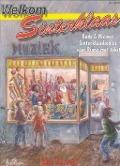 Bekijk details van Welkom Sinterklaas