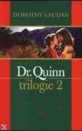 Bekijk details van Dr. Quinn trilogie