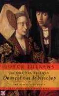 Bekijk details van Jacoba van Beieren