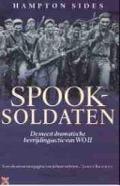 Bekijk details van Spooksoldaten