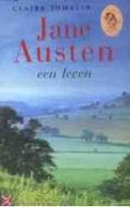 Bekijk details van Jane Austen