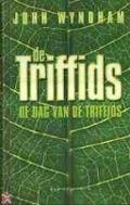 Bekijk details van De dag van de triffids