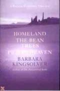 Bekijk details van Barbara Kingsolver omnibus
