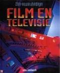 Bekijk details van Film en televisie