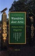 Bekijk details van Wandelen door Artis