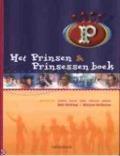 Bekijk details van Het prinsen & prinsessen boek