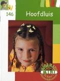 Bekijk details van Hoofdluis