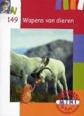 Bekijk details van Wapens van dieren