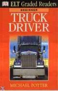 Bekijk details van Truck driver