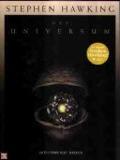 Bekijk details van Het universum