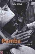 Bekijk details van Rumba