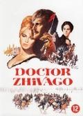 Bekijk details van Doctor Zhivago