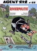 Bekijk details van Rivierpolitie