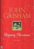 Bekijk details van Skipping Christmas