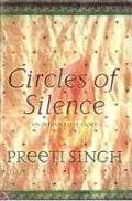 Bekijk details van Circles of silence