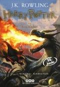 Bekijk details van Harry Potter ve ateş kadehi