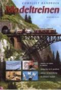 Bekijk details van Compleet handboek modeltreinen