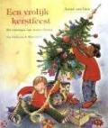 Bekijk details van Een vrolijk kerstfeest
