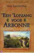 Bekijk details van Een lofzang voor Arbonne