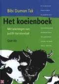 Bekijk details van Het koeienboek