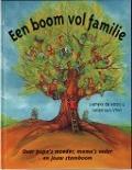 Bekijk details van Een boom vol familie