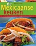 Bekijk details van De Mexicaanse keuken