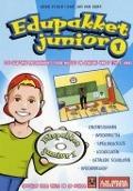 Bekijk details van Edupakket junior 1