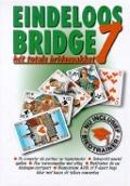 Bekijk details van Eindeloos bridge 7