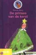 Bekijk details van De prinses van de kerst