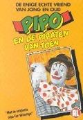 Bekijk details van Pipo en de piraten van toen