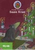 Bekijk details van Saaie Kraai
