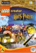 Bekijk details van Lego creator