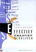 Effectief en creatief schrijven