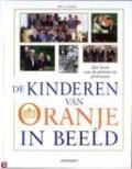 Bekijk details van De kinderen van Oranje in beeld