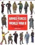 Bekijk details van The armed forces of World War II