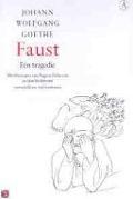 Bekijk details van Faust