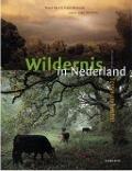 Bekijk details van Wildernis in Nederland