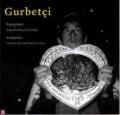 Bekijk details van Gurbetçi