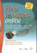 Bekijk details van Help je ouders online