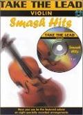 Bekijk details van Smash hits