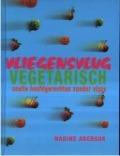 Vliegensvlug vegetarisch
