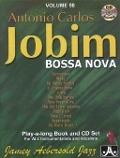 Bekijk details van Bossa nova