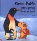 Bekijk details van Kleine Pablo gaat graag naar school