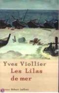 Bekijk details van Les Lilas de mer