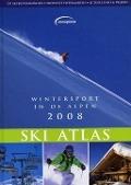 Bekijk details van Snowplaza ski atlas ...