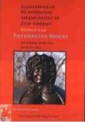 Bekijk details van Aardenburg, of De onbekende volksplanting in Zuid-Amerika