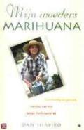 Bekijk details van Mijn moeders marihuana